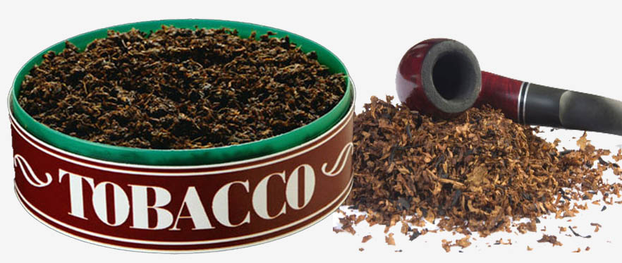 Using Licorice in Tobacco, Using Licorice in Tobacco