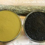 Liquorice Powder Licorice Powder