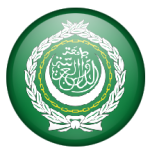 arab_league_Licorice_IranLicorice