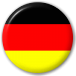 germany_german_Licorice_IranLicorice